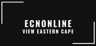 Eastern Cape News Online